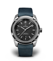 Automatic Chronometer Black 39 mm
