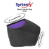 "Syrtenty-""Plantar Fasciitis Wraps - Small Foot Compression Sleeve"""