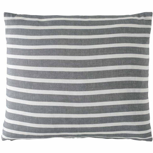 Coitier Cushion - Slate - Eadie Lifestyle