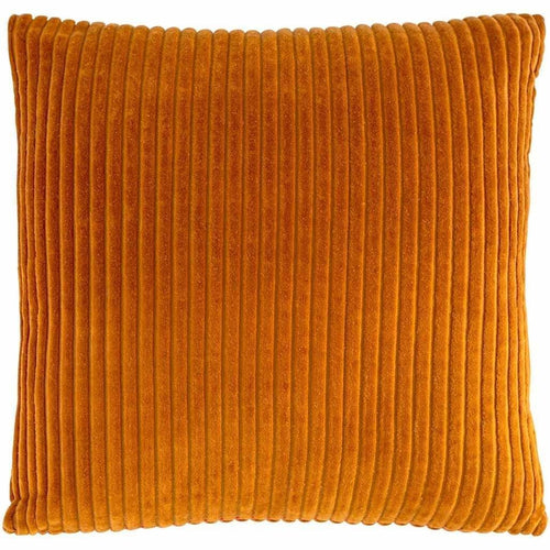 Geant Cushion - Burnt Orange - Eadie Lifestyle