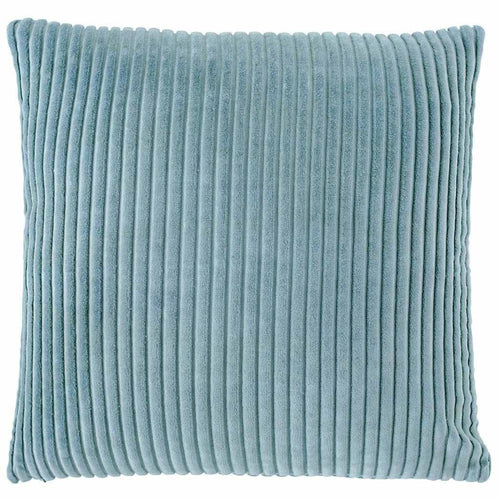 Geant Cushion - Sea Mist - Eadie Lifestyle