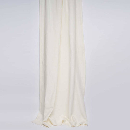 luca curtain european fabric pre washed linen white by eadie lifestyle
