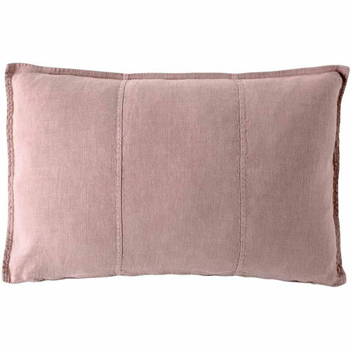 Luca Cushion - Musk - Eadie Lifestyle