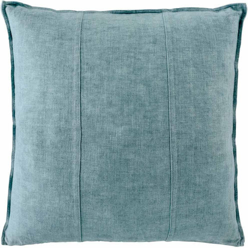 Luca Cushion - Sea Mist - Eadie Lifestyle