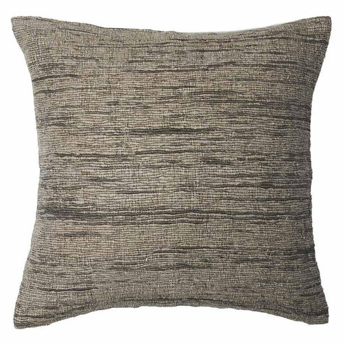 Skov Cushion - Eadie Lifestyle