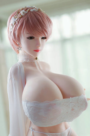 sexdollsking,Adelaide,,Sex Dolls King