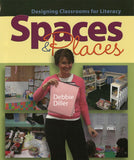 Spaces & Places </br> Item: 107220