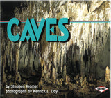 Caves (Nature in Action) </br> Item: 148969