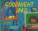 Goodnight iPad </br> Item: 158568