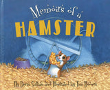 Memoirs of a Hamster </br> Item: 368310