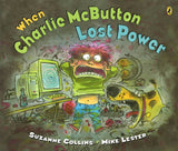 When Charlie McButton Lost Power </br> Item: 408575