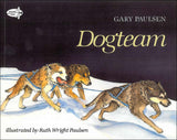 Dogteam </br> Item: 411307