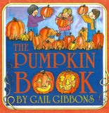 The Pumpkin Book </br> Item: 416363
