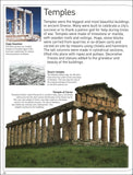 DK Eyewitness: Ancient Greece </br> Item: 420497