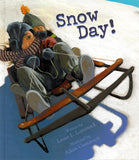 Snow Day! </br> Item: 455539