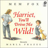Harriet, You'll Drive Me Wild! </br> Item: 45982