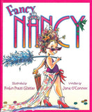 Fancy Nancy </br> Item: 542092