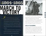 The Split History of the Civil War </br> Item: 545949