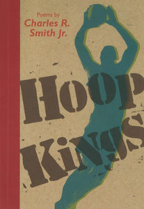 Hoop Kings </br> Item: 635602
