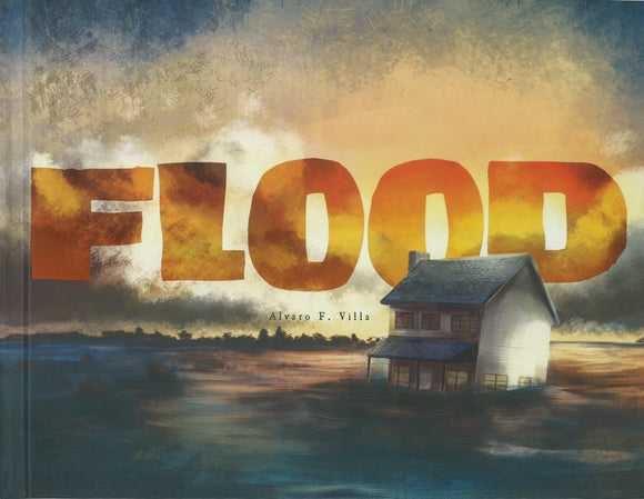Flood with Strategy Cards </br> Item: 700010