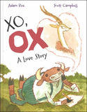 Xo, Ox </br> Item: 772880