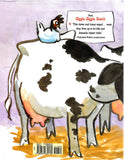Click, Clack, Moo: Cows That Type </br> Item: 832130