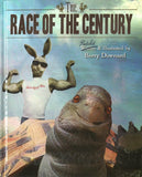 The Race of the Century </br> Item: 925095