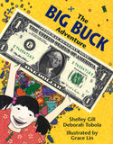 The Big Buck Adventure </br>Item: 62953
