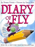 Diary of a Fly </br>Item: 1568