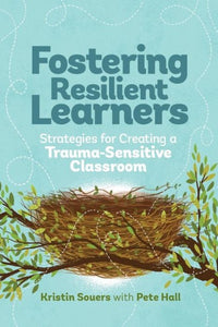 Fostering Resilient Learners </br>Item: 621072