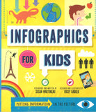 Infographics for Kids </br> Item: 897235