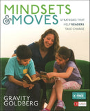 Mindsets & Moves </br> Item: 314938