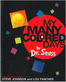 My Many Colored Days </br>Item: 875970