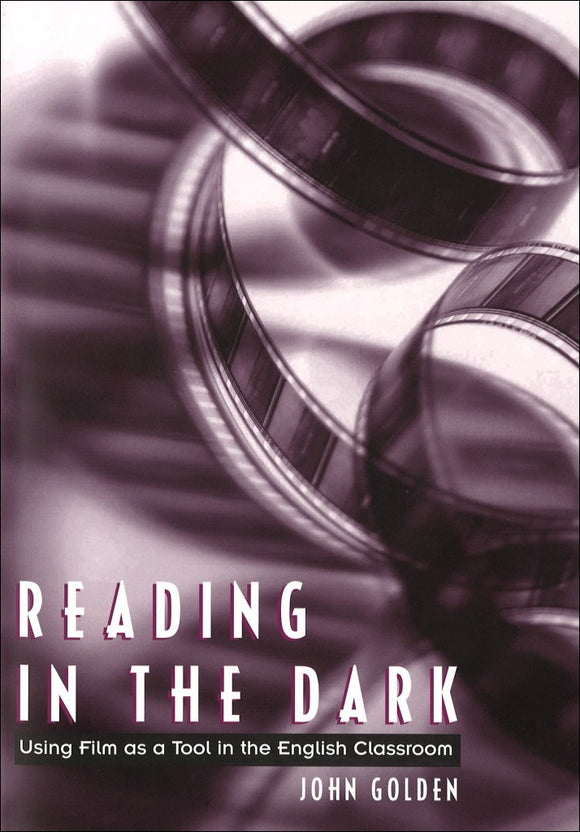 Reading in the Dark </br>Item: 138724