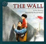 The Wall </br> Item: 629772