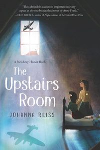 The Upstairs Room </br>Item: 849809