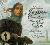 When Jessie Came Across the Sea </br>Item: 612740
