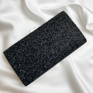 Rectangle Clutch