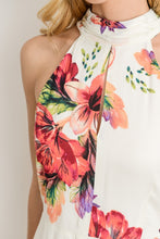 Load image into Gallery viewer, Flor Dress
