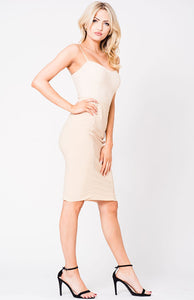 Blerina Dress
