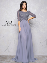 Load image into Gallery viewer, 20055 Mac Duggal
