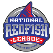 National Redfish League