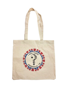 Hideout Tote Bag