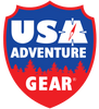 USA Adventure Gear