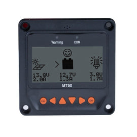 USA AG-POWER MT-50 Remote Meter