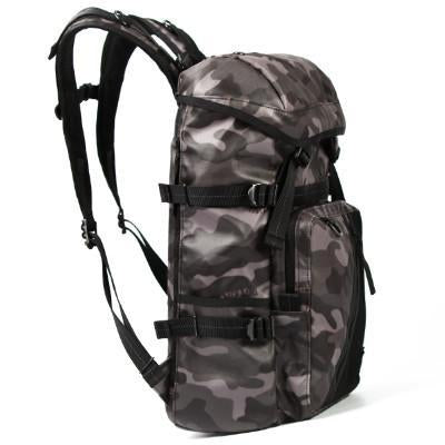 NIGHTHAWK RUCKPACK - CAMO
