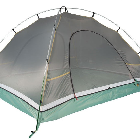 Night Sky, 3 AND 4 Person 2-in-1 Tent