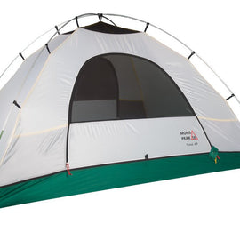 Trail 43, 3 AND 4 Person 2-in-1 Tent