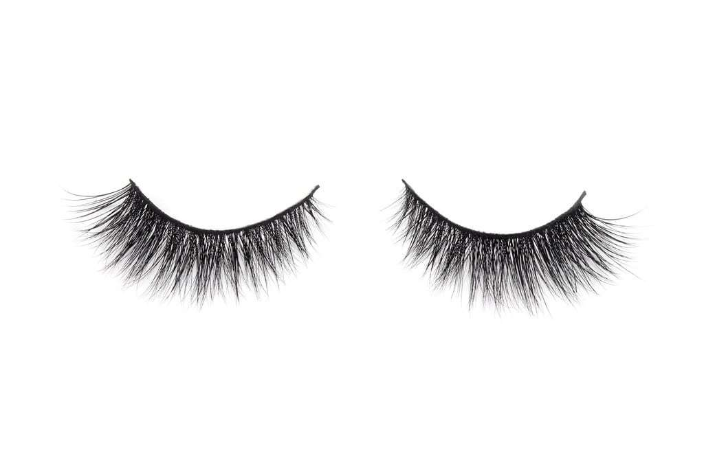eb0389ec6b3 The Best 3D Mink False Lashes Reusable Up To 25 Times - Évora Lashes |  Évora Lashes