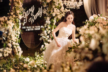 ROSE ROSA BRIDAL 4RRE61240